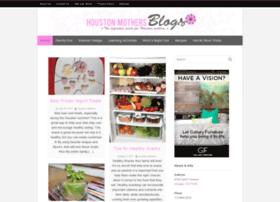 houstonmothersblog.com
