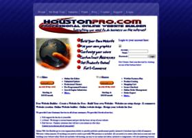 houstonpro.com