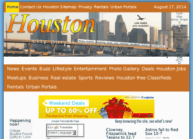 houstontalk.org