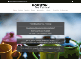 houstonteafestival.com