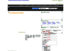 houstontx.employmentguide.com