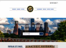 houstontx.gov