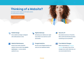 houstonwebnet.com