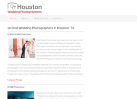 houstonweddingphotographer.net