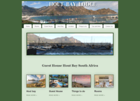 houtbaylodge.co.za