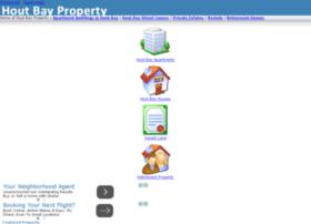 houtbayproperty.com