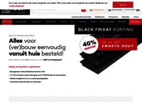 houtenbouwmaterialen.nl