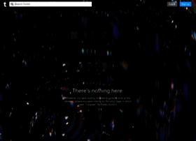 houtenvloerenwebsite.nl