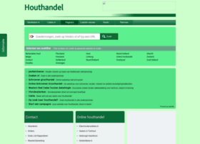 houthandel.startkabel.nl