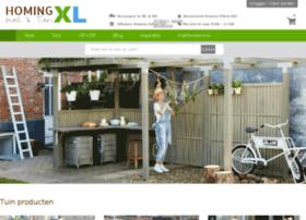 houtxl.nl