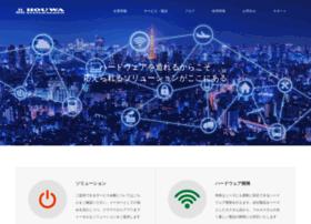 houwa-js.co.jp