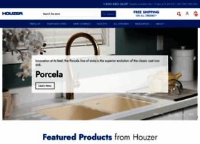 houzersink.com
