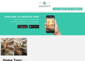 houzify.com