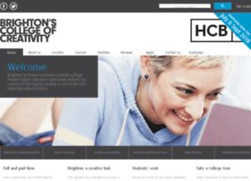 hovecollege.co.uk