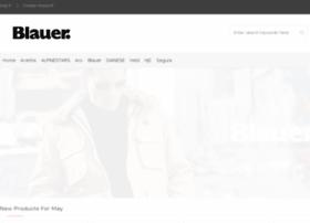 hovelershop.com