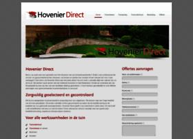 hovenier-direct.nl