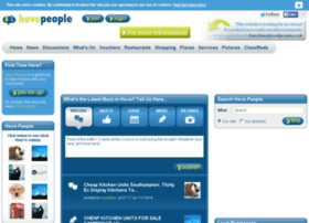 hovepeople.co.uk