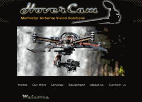 hover-cam.com.au