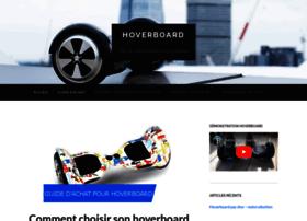 hoverboard-skate.fr
