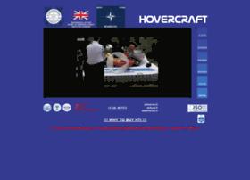 hovercraft.it