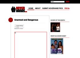 hoverhands.org