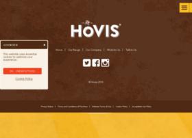 hovisbakery.co.uk