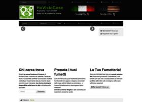 hovistocose.it