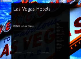 hovo-lasvegas-hotels.blogspot.com
