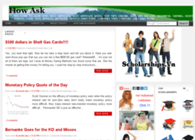 how-ask.blogspot.com