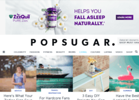 how-do-you-save.savvysugar.com