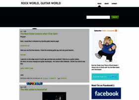 how-playguitar.blogspot.com