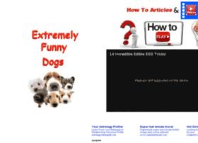 how-to-articles.com