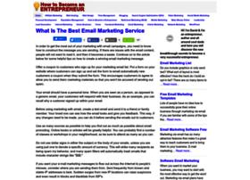 how-to-become-an-entrepreneur.blogspot.com