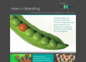 how-to-branding.com