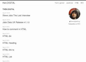 how-to-code.com