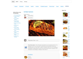 how-to-cook-delicious-salmon.blogspot.com