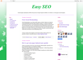 how-to-easy-seo.blogspot.in