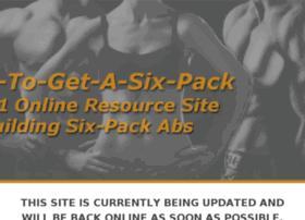 how-to-get-a-six-pack.uk