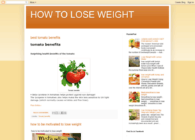 how-to-lose-weight7.blogspot.com