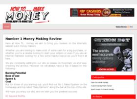 how-to-money.biz