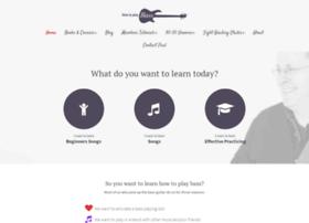 how-to-play-bass.com