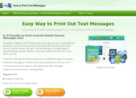 how-to-print-text-messages.com
