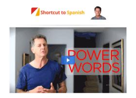 how-to-speak.com