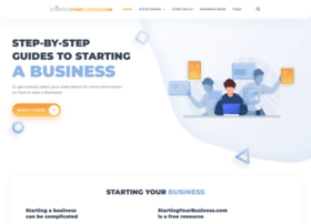 how-to-start-a-business-guide.com