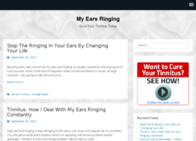how-to-stop-ringing-in-ears.my-ears-ringing.com