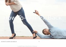 how-to-win-ex-back.com