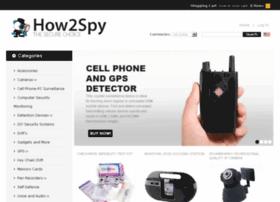 how2spy.com