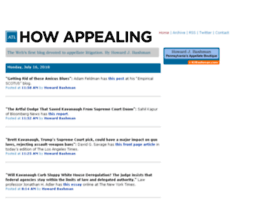howappealing.law.com