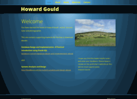 howard-gould.co.uk