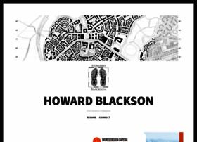 howardblackson.com